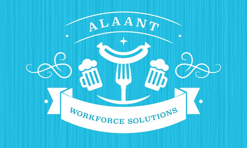 Alaant Advisor - Criminal History, Fast-Growing Industries, Cybersecurity