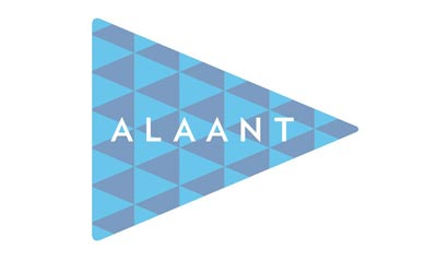 Introducing Alaant Workforce Solutions