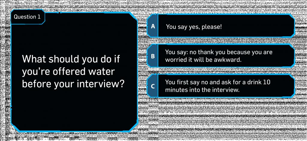 interview quiz - Ataum berglauf-verband com